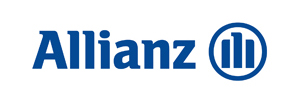 seguro-de-accidentes-de-allianz-seguros