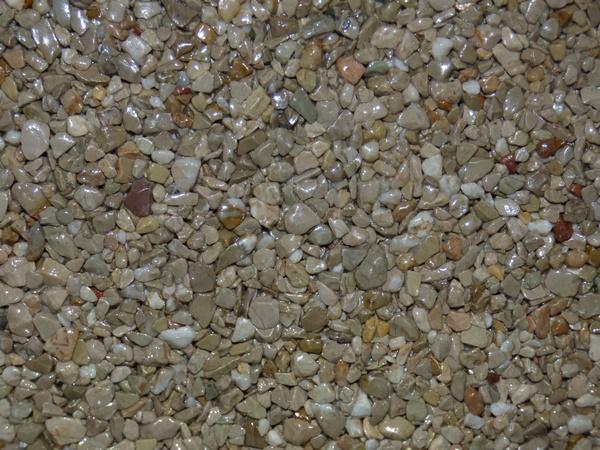tapis de pierre kit de 63 m pierre en 2 5 mm ar00488