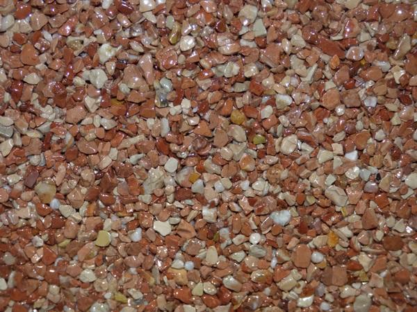 resine sol exterieur kit 153 m rouge brique 2 5 5 17 kits resoprim 34 kits resofix 102 sacs ar00442
