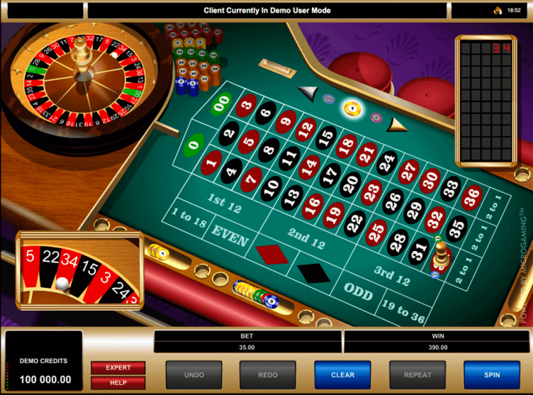 How to Win at Roulette Every Time You Spin the Wheel