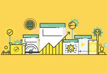 tools better than google keyword planner