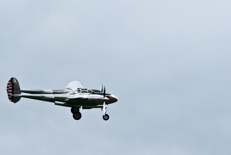 Airshow radom 2011 niedziela (68)