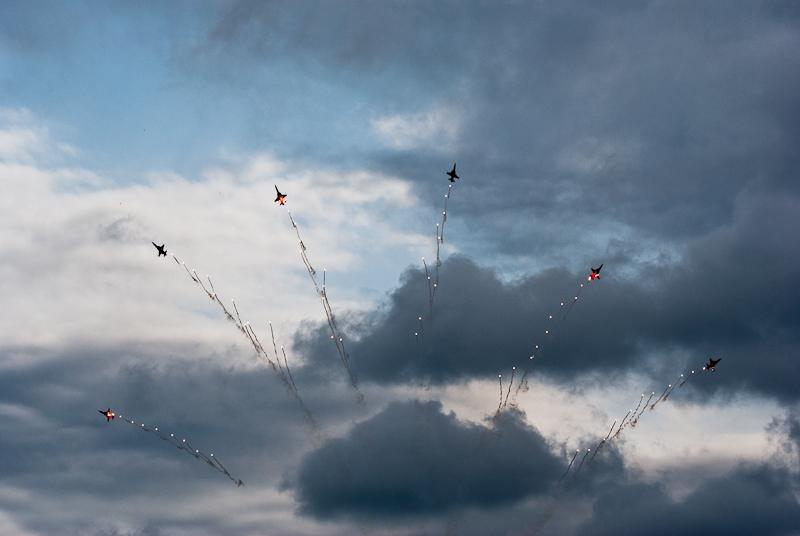 Airshow radom 2011 niedziela (60)