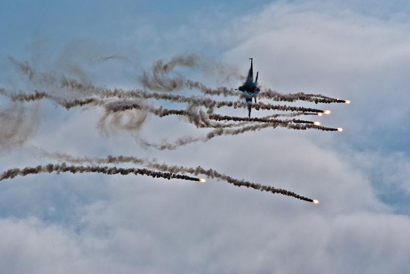 Airshow radom 2011 niedziela (54)