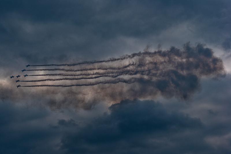 Airshow radom 2011 niedziela (51)