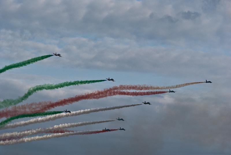 Airshow radom 2011 niedziela (27)