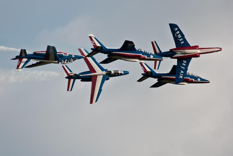 Airshow radom 2011 niedziela (2)
