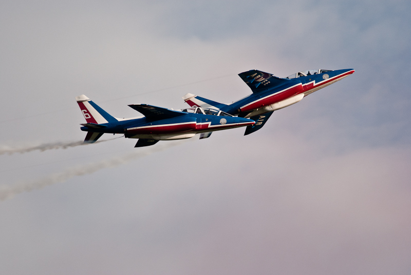 Airshow radom 2011 niedziela (1)