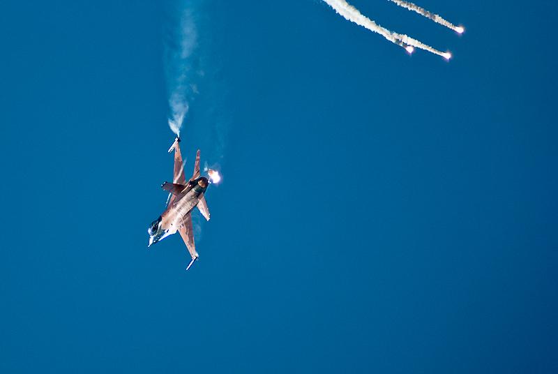 Nato Days 2011 (c) Mateusz Moskała
