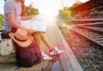 23 travel tips for smart travellers