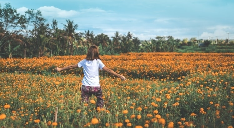 Simplify Your Life: 11 Practical Ways to Live a Better Life — Matey Lifestyle