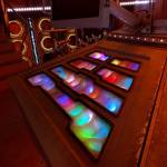 TARDIS telepathic circuits