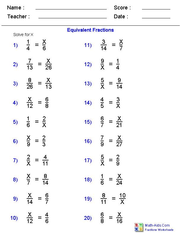 Image Result For Math Practice Worksheets Adding Decimals