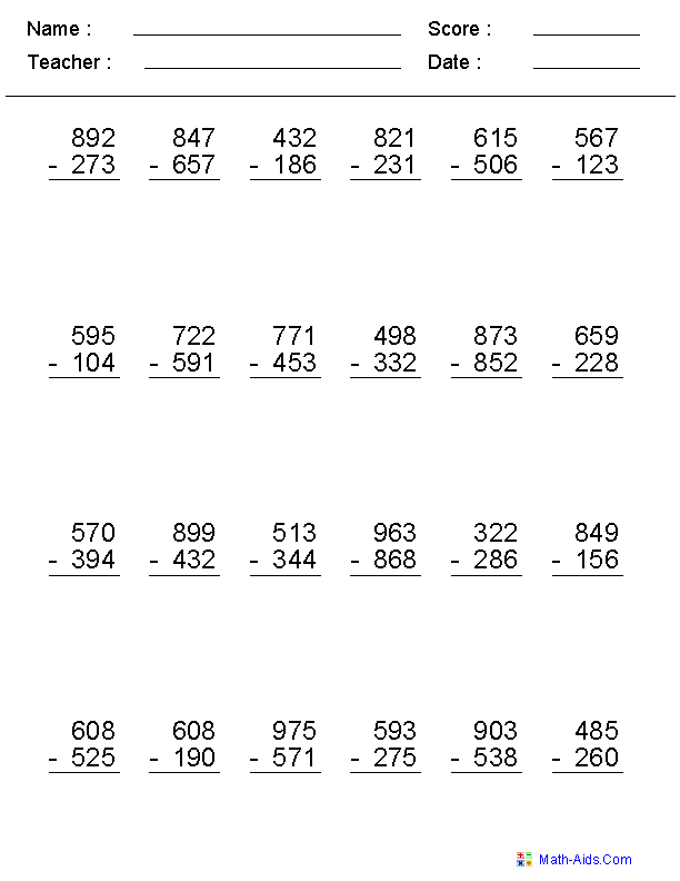 two digit addition with regrouping worksheets for second grade also