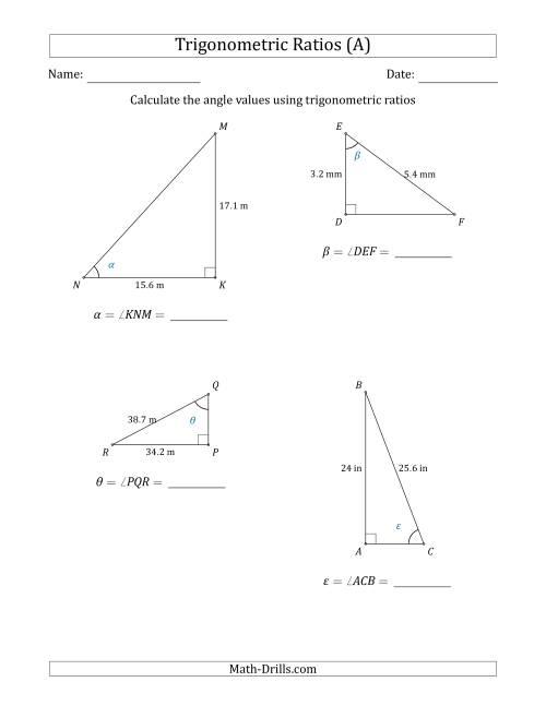 W Ksheet M Th Ids Geometry Mytourvn W Ksheet Study Site