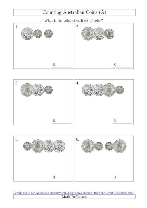 worksheet Value Of Coins Worksheet value of coins worksheet free worksheets library download and w ksheet co v lues mytourvn study site