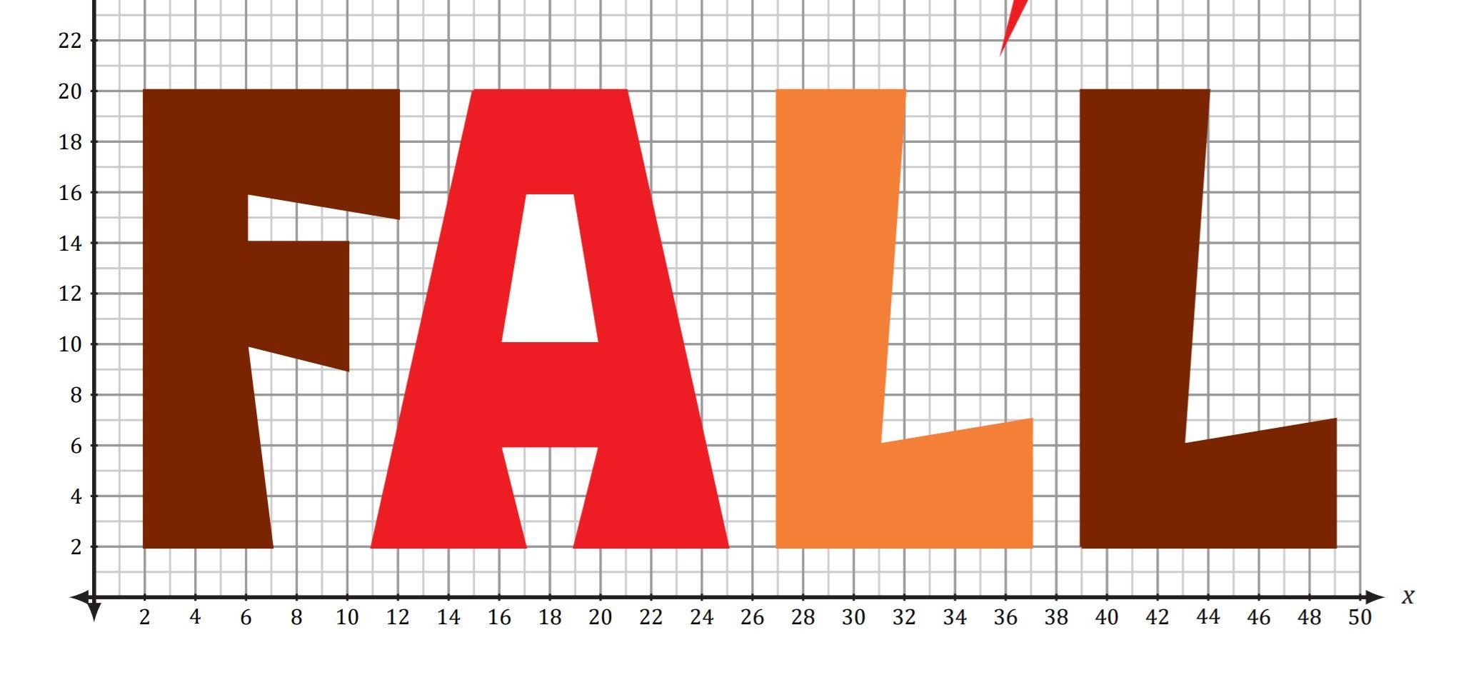 Math Drills News And Updates Free Math Worksheets