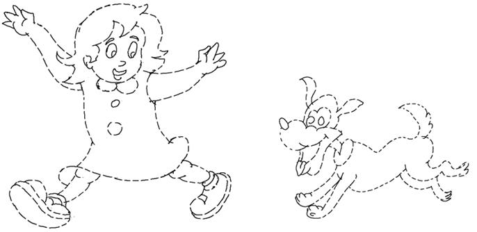 math coloring pages math coloring sheets free coloring pages