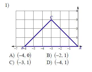 Properties Of Triangles