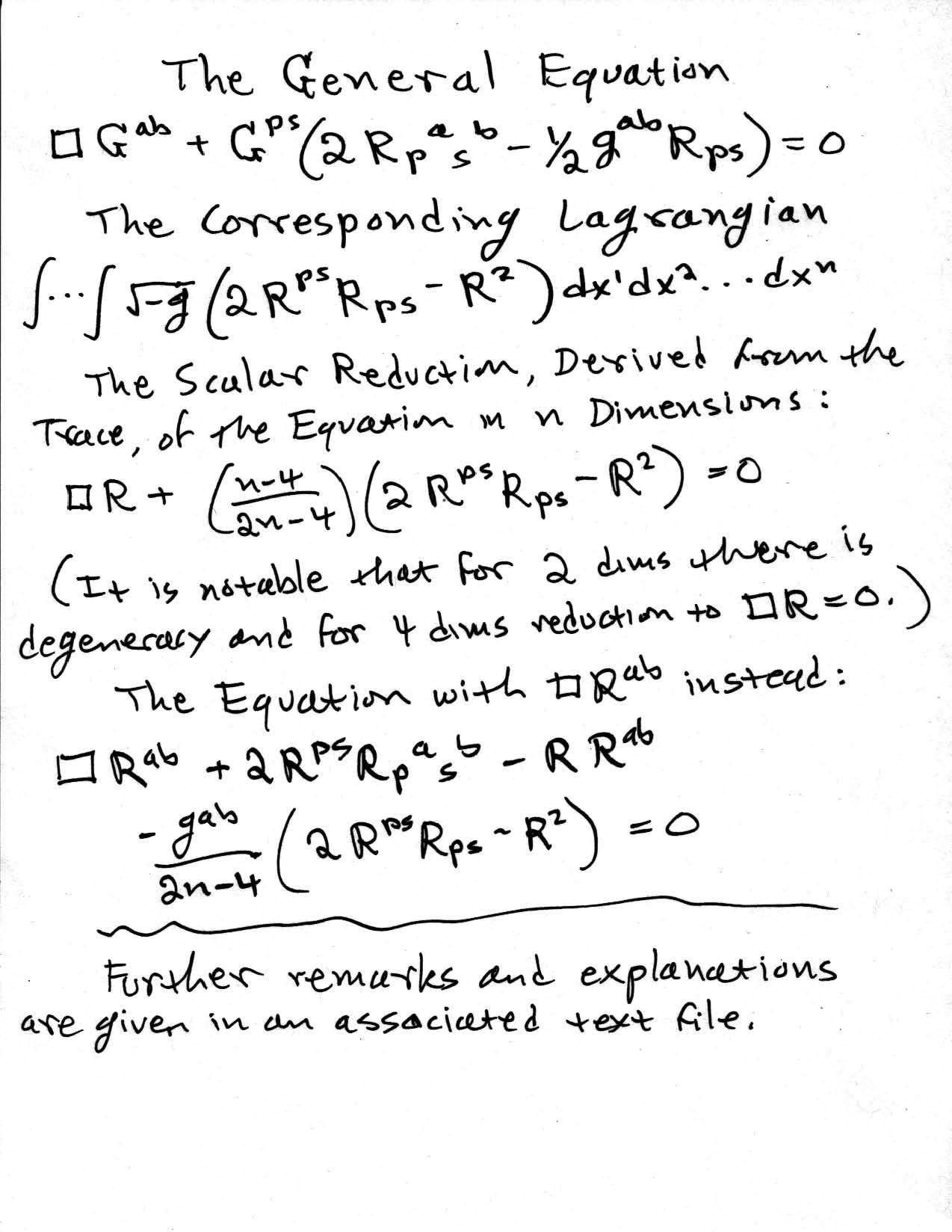 Simultaneous Equations Worksheet