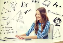 happy-math-girl