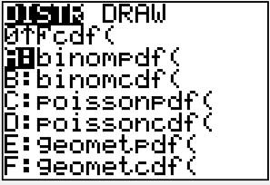 distributions-menu-ti-83-84