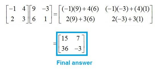 matrix-multiplication5