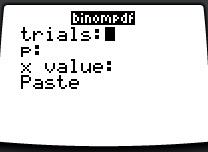 ti84-new-os-binompdf