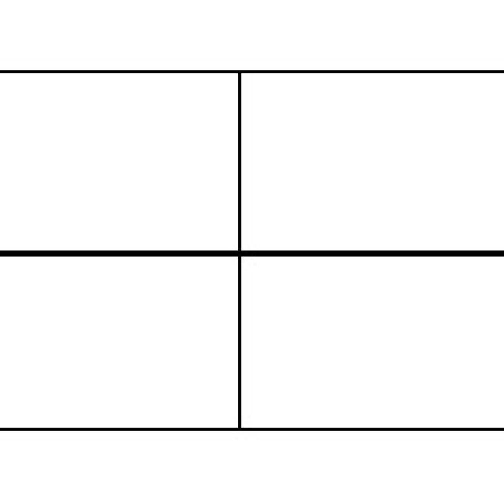 Example Variable Table