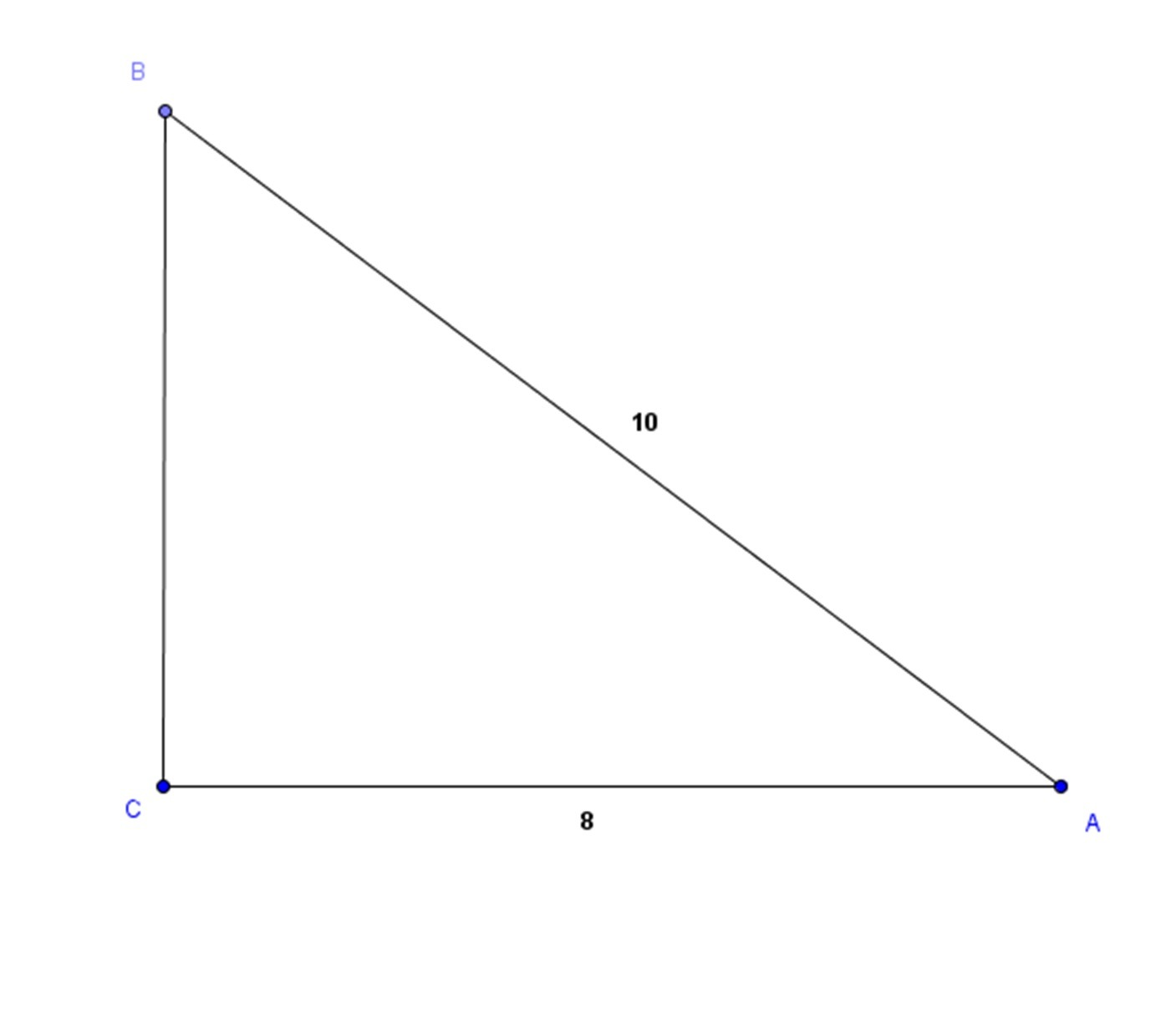 How To Use The Pythagorean Theorem