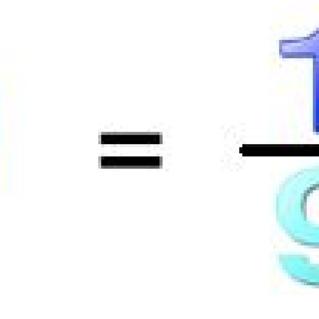 Multi Step Equations Fractions