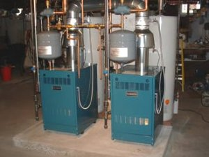 Rich Mathews & Son Inc Plumbing Installation Pictures Boston Wakefield Gas Heating Contractors