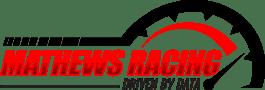 Mathews Racing