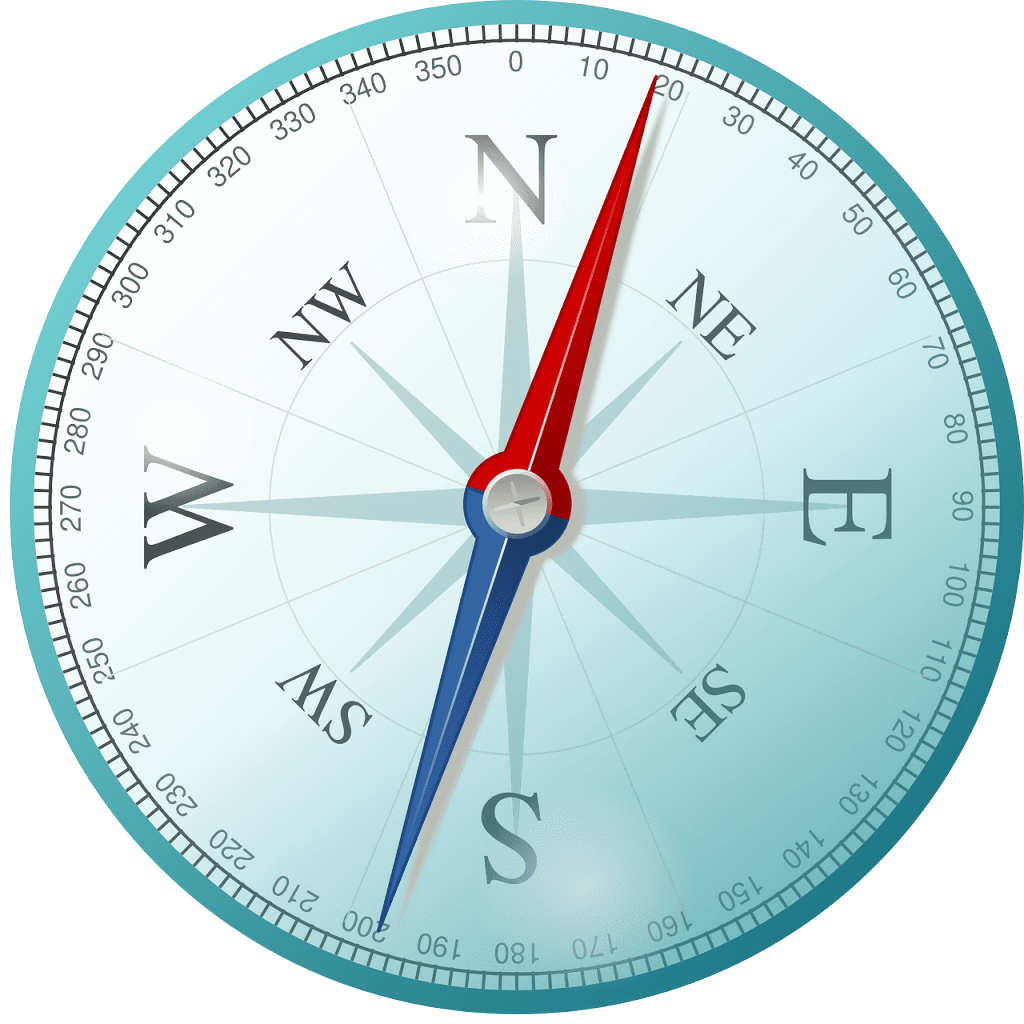 15 Websites And Apps To Encourage Kids To Explore The Outdoors Compass Math Game Time