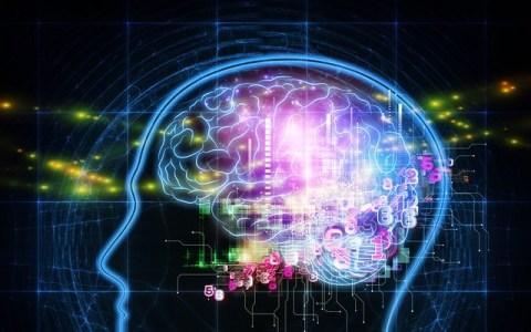 Les jeux vidéos augmentent vos capacités cérébrales