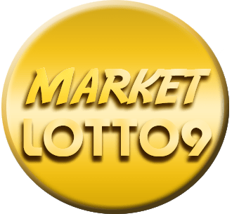 market-lotto bet