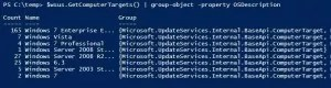 wsus_powershell_get-computertargets_2