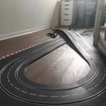 8 Streckenlayout Startbild 2