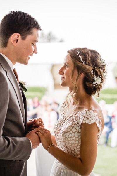 Hochzeit Kittenberger