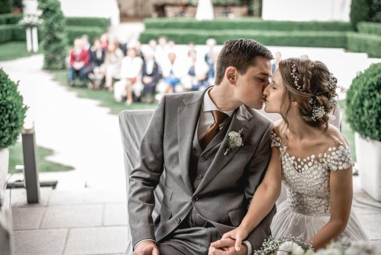 Tolle Hochzeitslocation in Niederösterreich