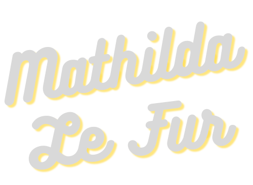 Mathilda Le Fur