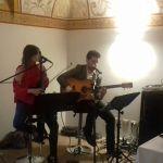 Musicisti per matrimonio