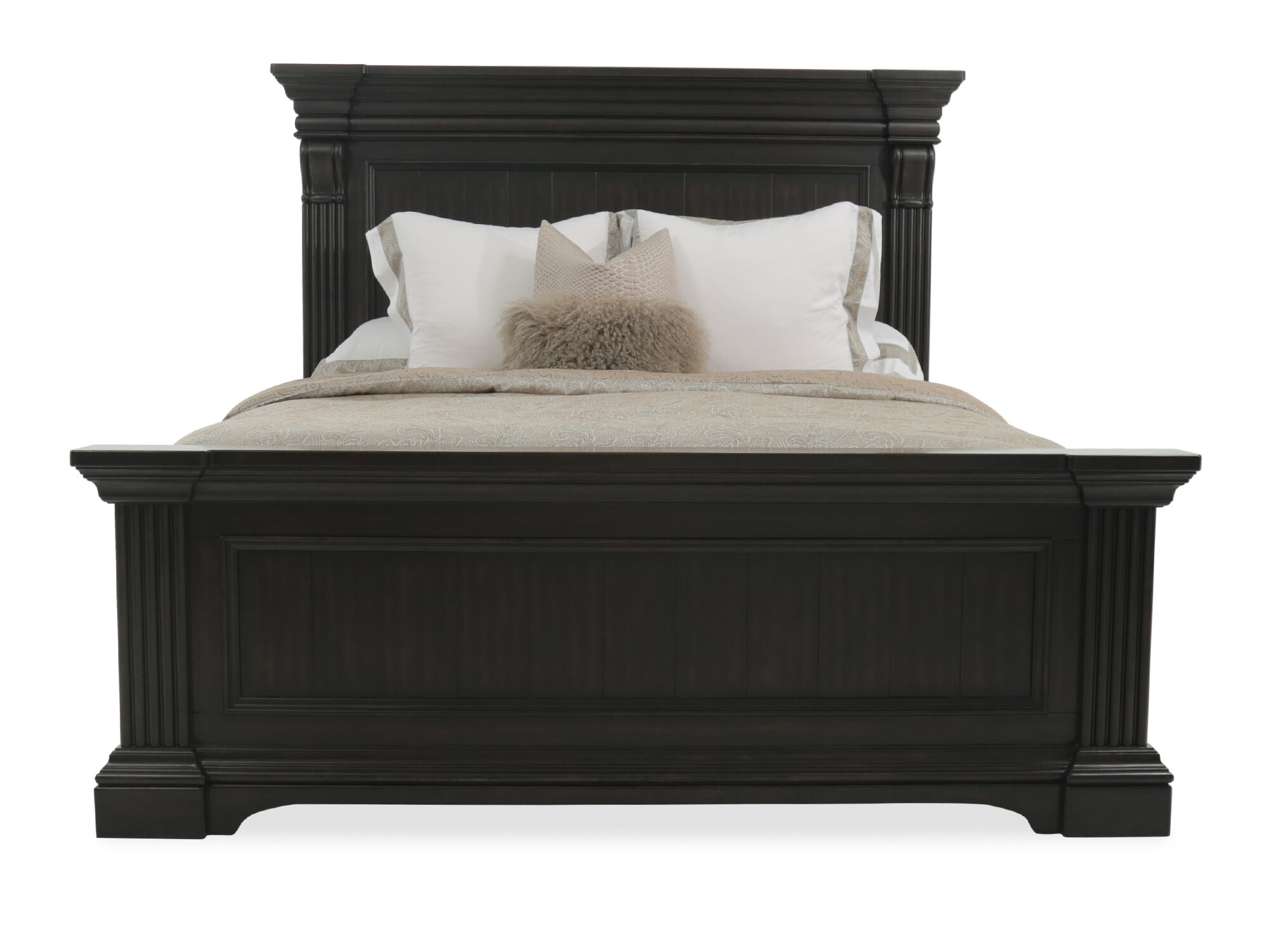 bedroom furniture mathis brothers