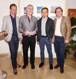 Fotowettbewerb 2017 - 3. Preis: Fischer Ulrich