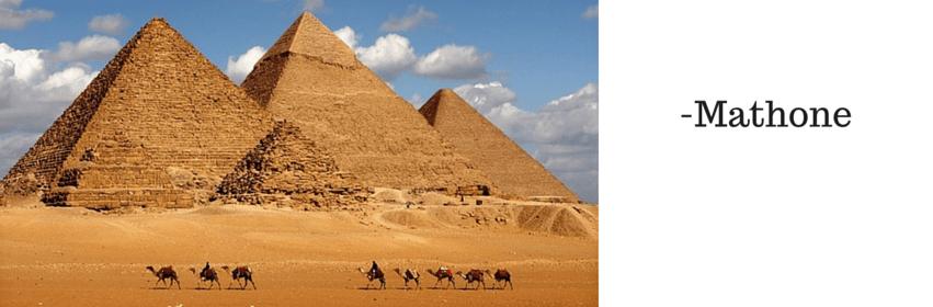 Algoritmo moltiplicazione egizia