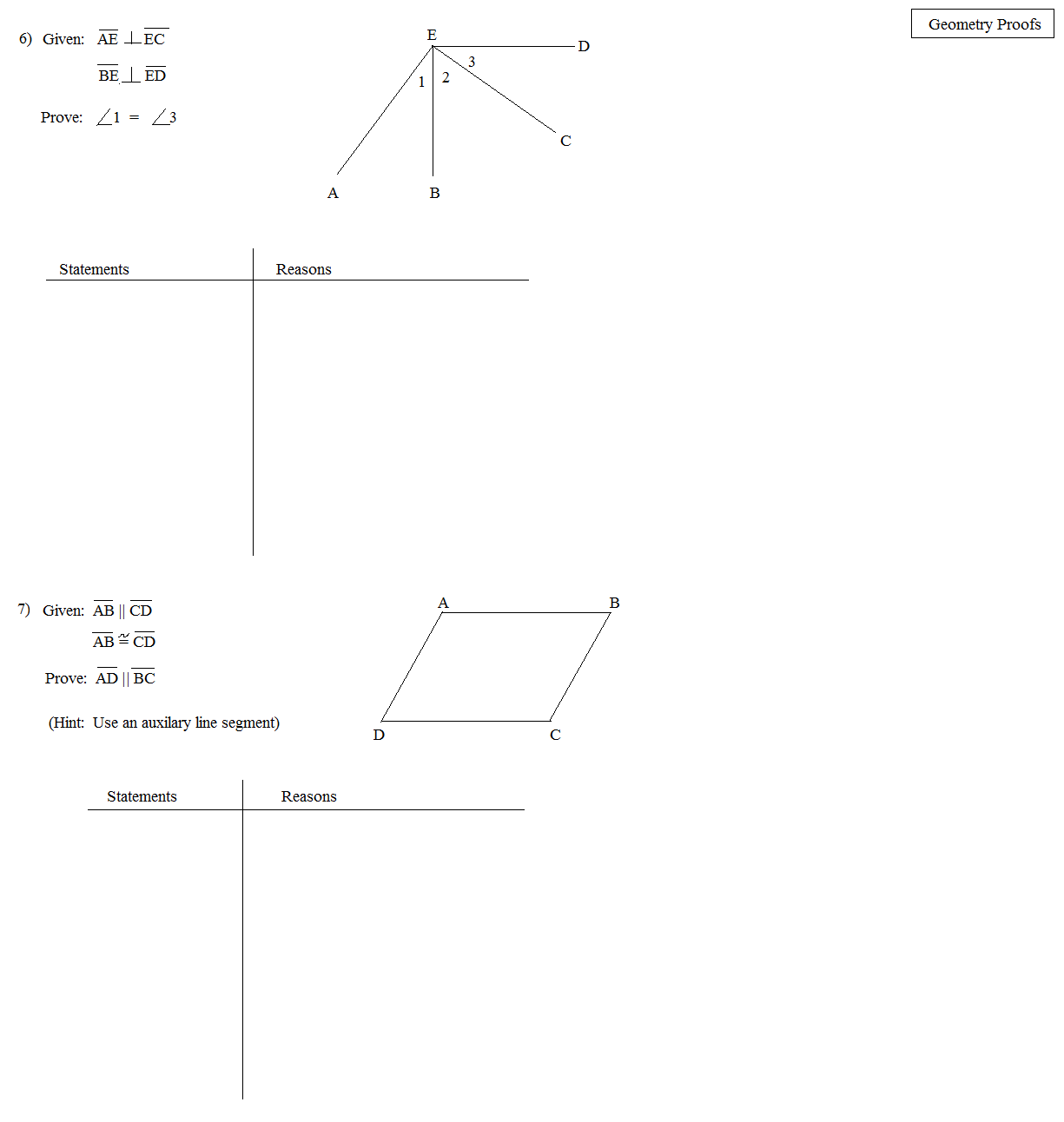 Worksheet Geometric Constructions Worksheet Grass Fedjp