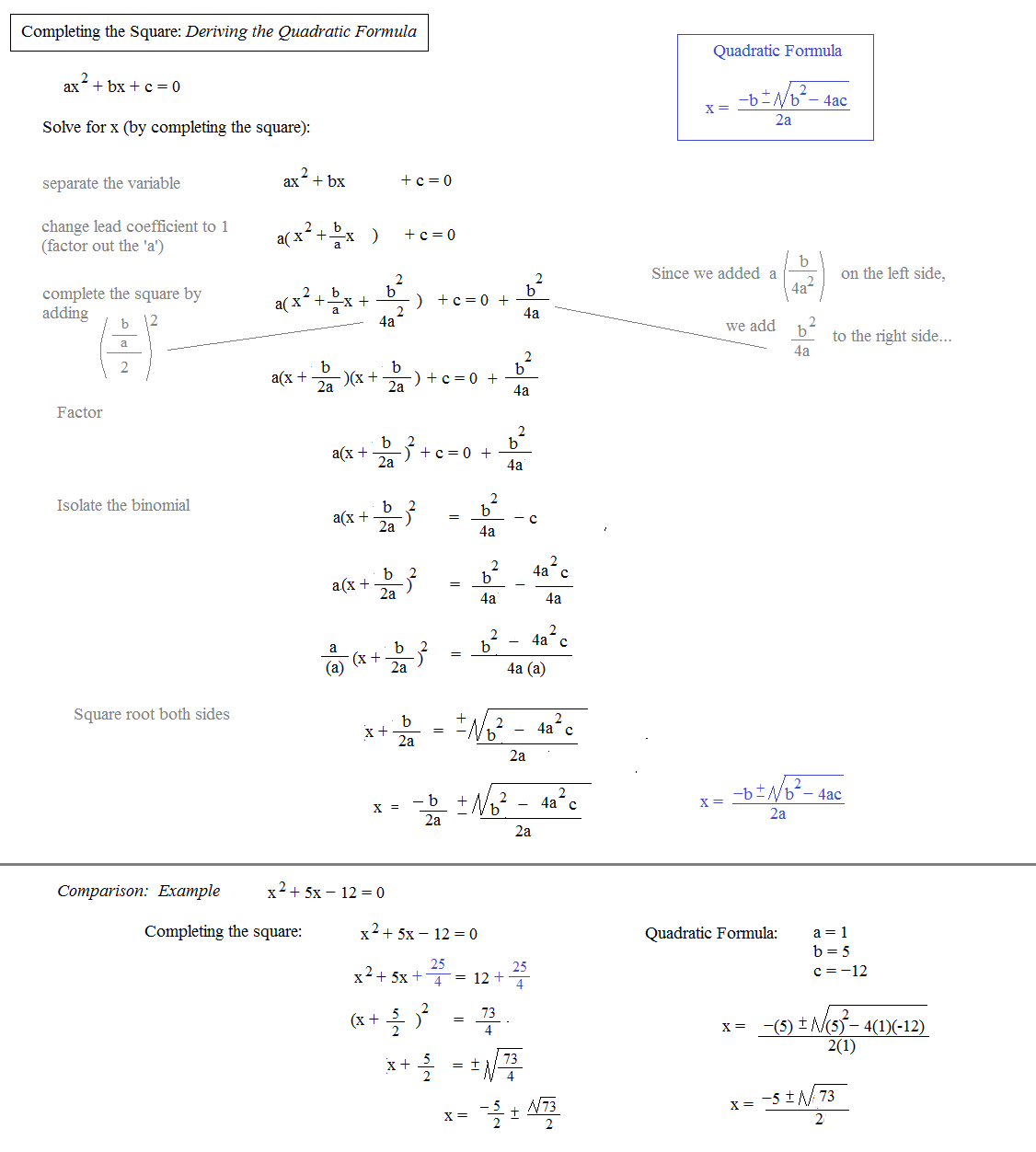 Math 154b Solving Radical Equations Worksheet Answer Key