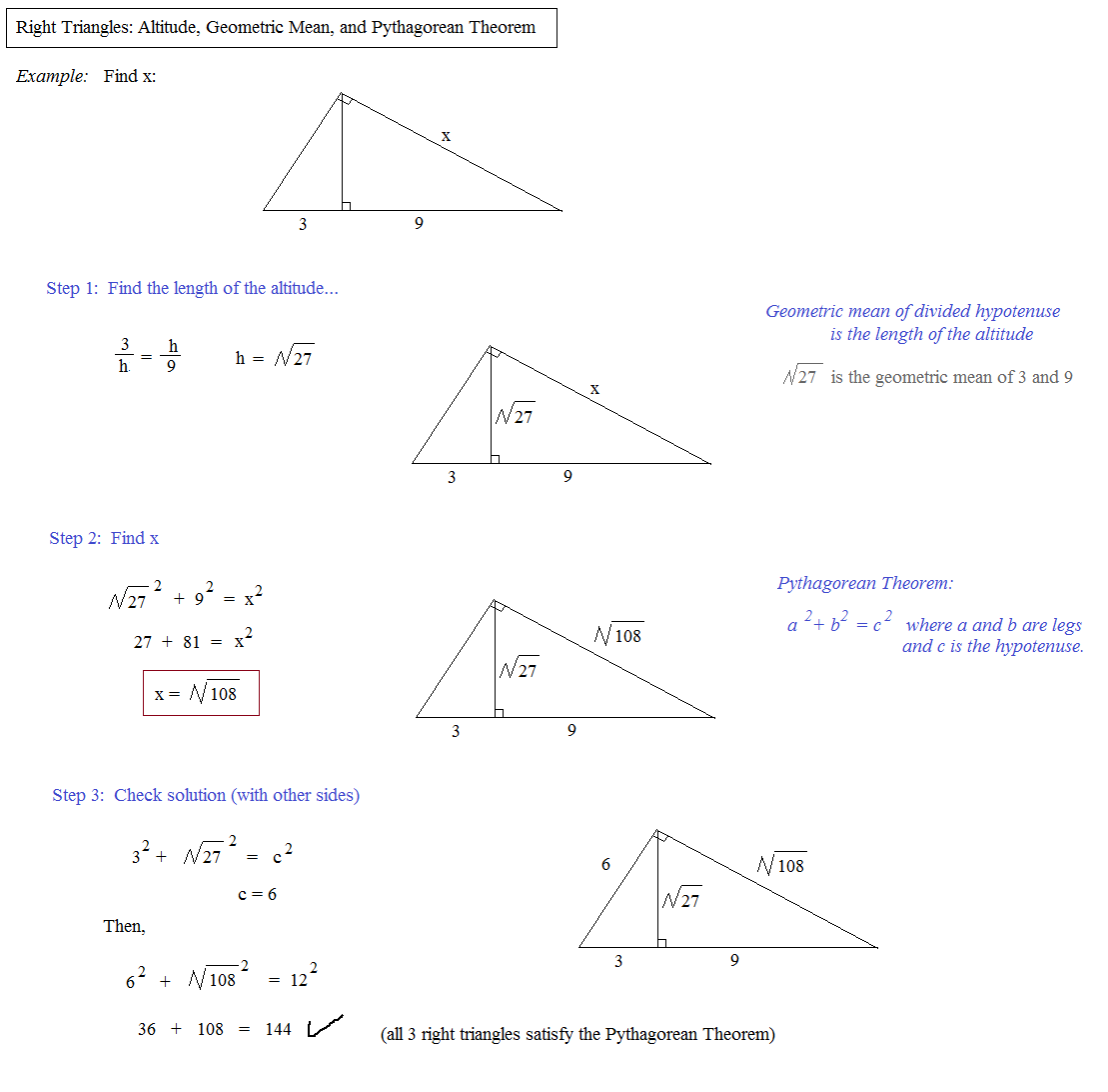 Worksheet Geometry Special Right Triangles Worksheet Answers Grass Fedjp Worksheet Study Site