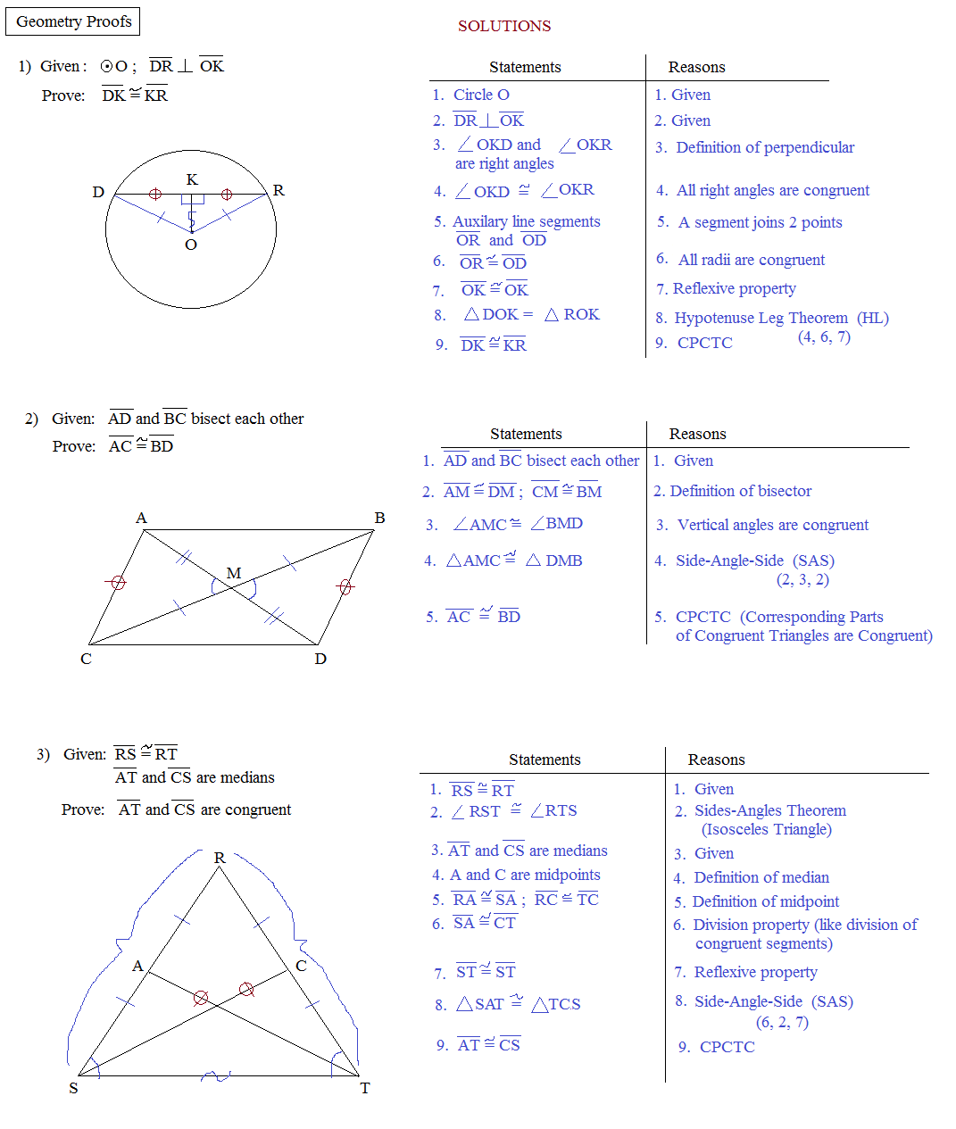 Cpm Homework Help Geometry Expressions Equations