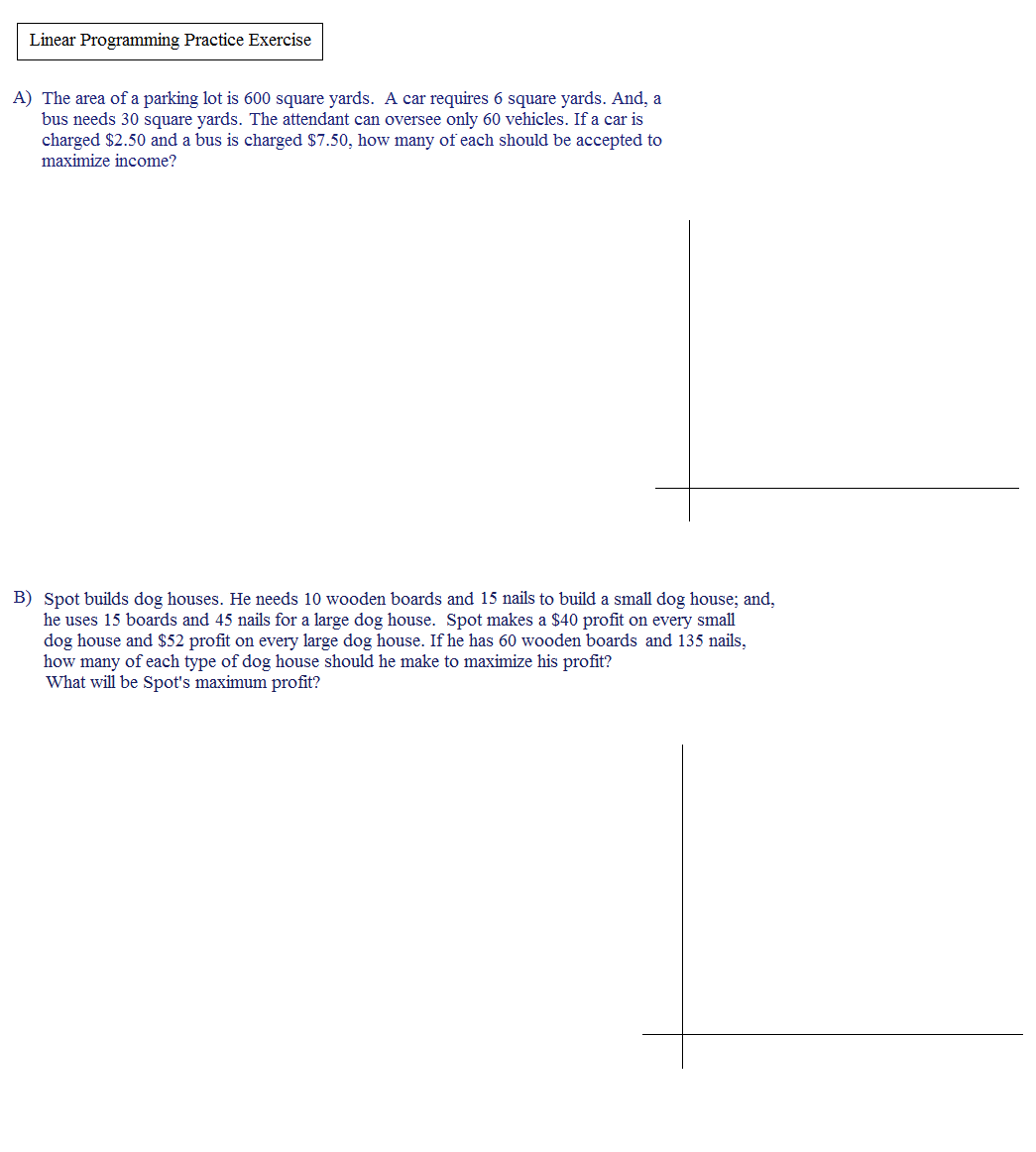 Ordering Decimals Worksheet Ks3 Tes